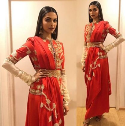 Latest Indian Ethnic Trends _ Style Gods
