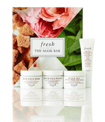 Fresh Beauty Brand _ Style Gods
