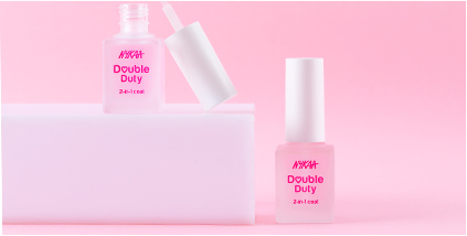 Nykaa Nail Care Collection _ Style Gods