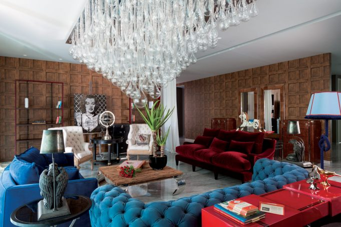 Sussanne Khan Home Collection _ Style Gods
