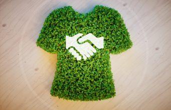 Best Sustainable Fashion Brands _ Style Gods