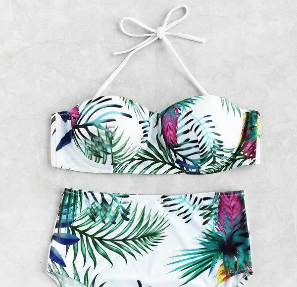 Trendy Swimsuits _ Style Gods