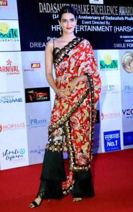 20180421221515- Dadasaheb Phalke Awards 2018 _ Style Godsg-3927-1524334940