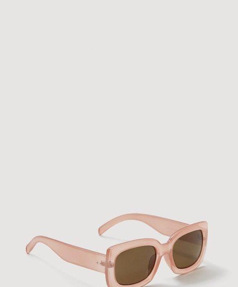 Stylish Sunglasses _ Style Gods