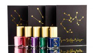 Zodiac Beauty Products _ Style Gods
