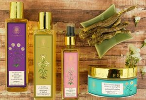Best Organic Beauty Brands _ Style Gods
