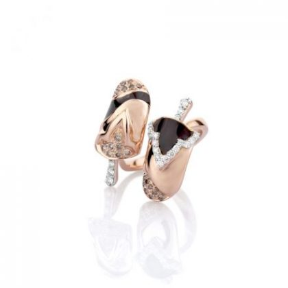 Magnum Jewellery Collection _ Style Gods
