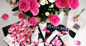 Rose Based Beauty Products _ Style Gods
