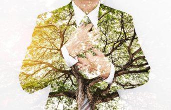 Sustainable Fashion_Style Gods