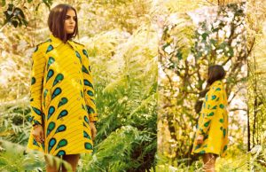 Sustainable-fashion-featured-866×487