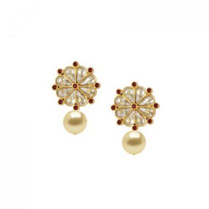 Tarun Tahiliani Jewellery Collection _ Style Gods