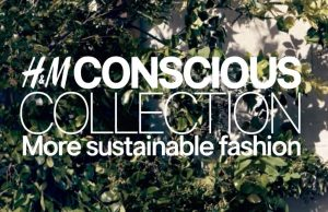 H&M Sustainable Fashion _ Style Gods