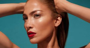 Jennifer Lopez Beauty Products _ Style Gods