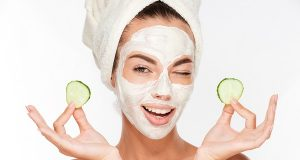 Best Summer Face Mask _ Style Gods