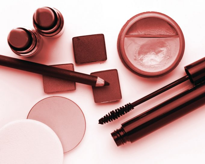 April Launched Beauty Products _ Style Gods