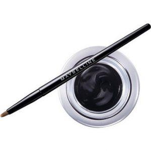 Smudge Proof Eyeliners _ Style Gods