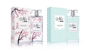 nykaa-launches-two-new-perfumes-vogue-india-866×487