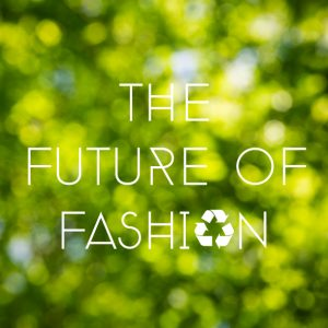 Sustainable Fashion _ Style Gods