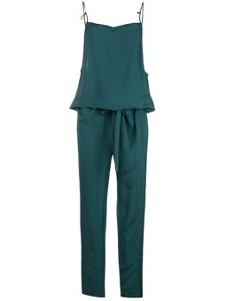 Sassy Jumpsuits _ Style Gods