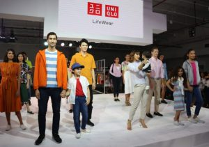 Uniqlo India Launch _ Style Gods