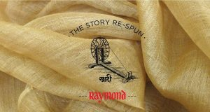 Raymond Organic Collection _ Style Gods
