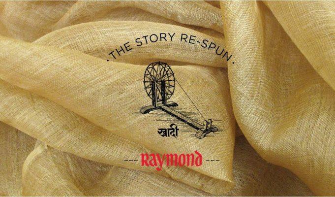 Raymond Organic Collection _ Style Gods