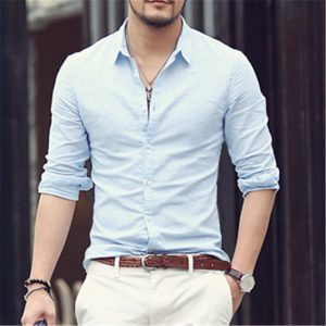 Men's Summer Trends _Style Gods