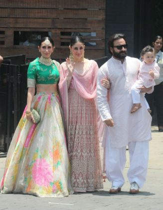 Sonam Kapoor Sangeet _ Style Gods