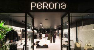 Perona Store _ Style Gods