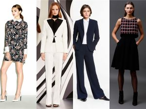 Office Dressing Tips _ Style Gods