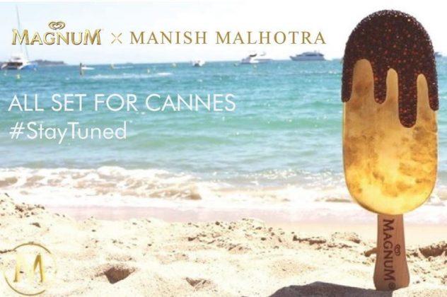 Manish Malhotra Clutches Collection _ Style Gods