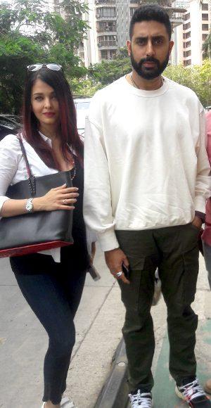 Bollywood Monsoon Dressing _ Style Gods