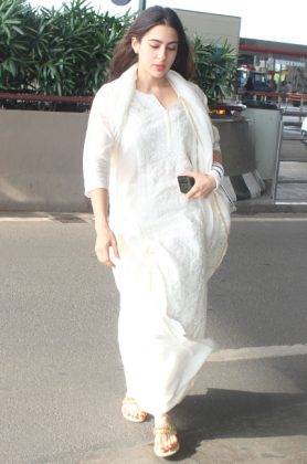Bollywood Monsoon Dressing _ Style Gods