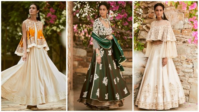 2018 Eid Outfits _ Style Gods