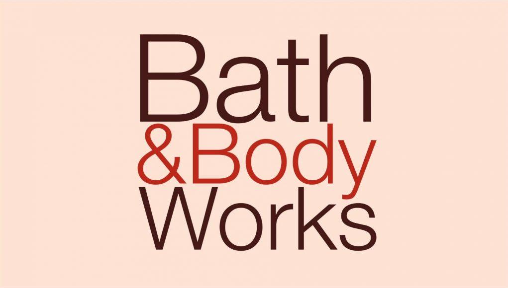 Bath & Body Wash