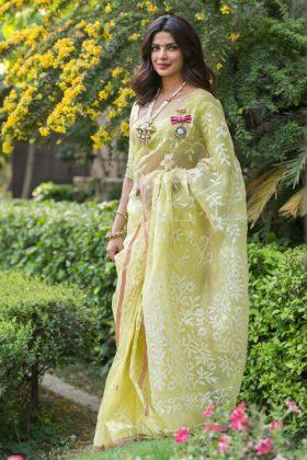Priyanka Chopra Looks _ Style Gods