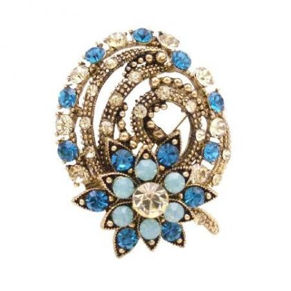Trendy Brooches _ Style Gods