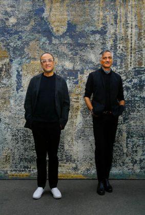 Abraham And Thakore Designer Carpets _ Style Gods