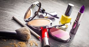 Best Beauty Brands _ Style Gods
