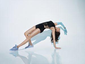Female Yoga Instructors _ Style Gods