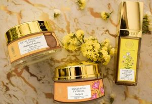 Indian Organic Beauty Brands _ Style Gods