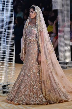 Tarun Tahiliani India Couture _ Style Gods