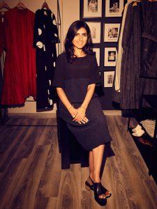 Delhi Multi-Designer Store _ Style Gods