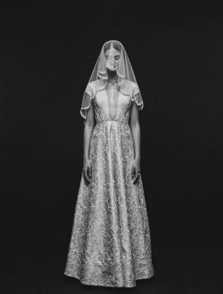 Sabyasachi Wedding Collection 2018 _ Style Gods