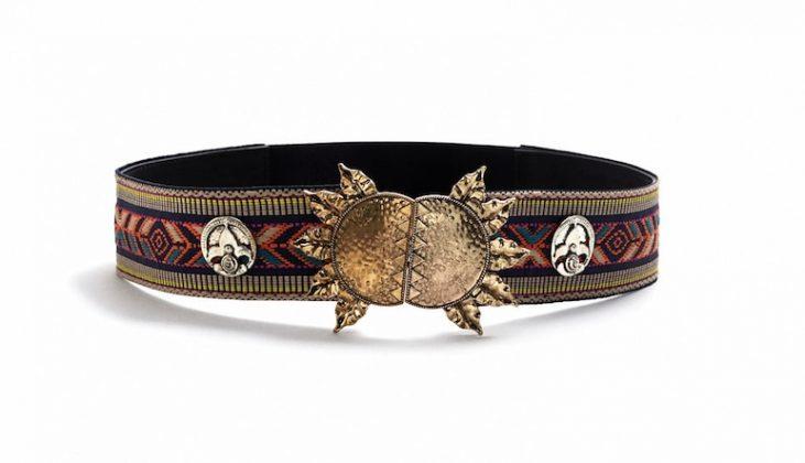 2018 Belt Trend _ Style Gods