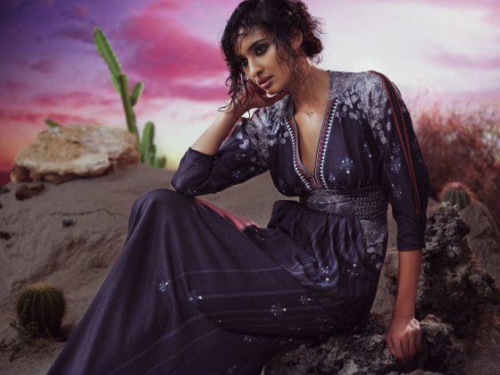Fashion Photographers _ Style Gods