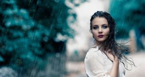 Monsoon Skin Care _ Style Gods