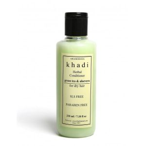Green Tea Infused Beauty Products _ Style Gods