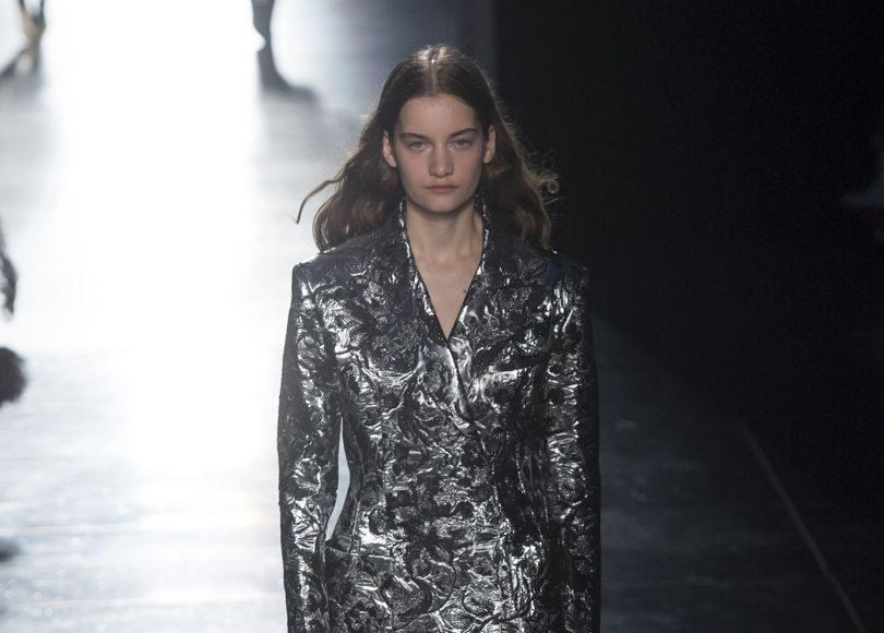 2018 Autumn-Winter Fashion Trends _ Style Gods