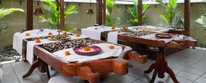 Best Indian Spas _ Style Gods